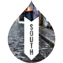 DrupalSouth